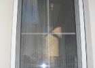 szunyoghalo-plisze-ajtora-003