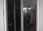 szunyoghalo-plisze-ajtora-007