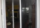 szunyoghalo-plisze-ajtora-008