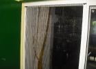 szunyoghalo-plisze-ajtora-012