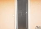 szunyoghalo-plisze-ajtora-014