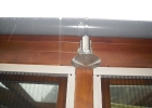 szunyoghalo-plisze-ajtora-016