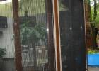 szunyoghalo-plisze-ajtora-018