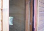 szunyoghalo-plisze-ajtora-048