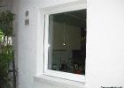 ablak-szunyoghalo.jpg