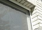 rugos-szunyoghalo-ablak.jpg