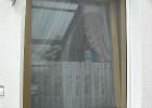 rugos-szunyoghalo-ablakra.jpg