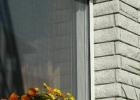 szunyoghalo-ablak-rugos.jpg