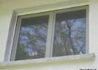 szunyoghalo-ablakra.jpg