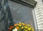 szunyoghalo-rugos-ablak.jpg
