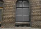 szunyoghalo-rugos-ablakra-02