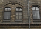 szunyoghalo-rugos-ablakra-03