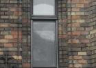 szunyoghalo-rugos-ablakra-04