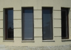 szunyoghalo-rugos-ablakra-05