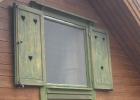 szunyoghalo-rugos-ablakra-06