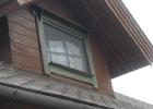 szunyoghalo-rugos-ablakra-07