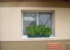 szunyoghalo-rugos-ablakra-10