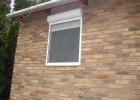 szunyoghalo-rugos-ablakra-13