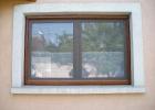 szunyoghalo-rugos-ablakra-14