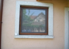 szunyoghalo-rugos-ablakra-15