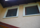 szunyoghalo-rugos-ablakra-16