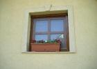 szunyoghalo-rugos-ablakra-17