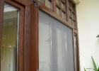 szunyoghalo-rugos-ablakra-18