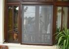szunyoghalo-rugos-ablakra-19