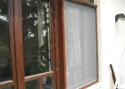 szunyoghalo-rugos-ablakra-20