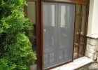 szunyoghalo-rugos-ablakra-21