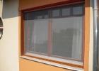 szunyoghalo-rugos-ablakra-22