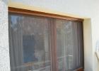 szunyoghalo-rugos-ablakra-23
