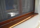 szunyoghalo-rugos-ablakra-24