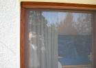 szunyoghalo-rugos-ablakra-25