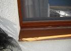 szunyoghalo-rugos-ablakra-26