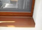 szunyoghalo-rugos-ablakra-27