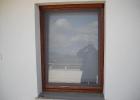 szunyoghalo-rugos-ablakra-28