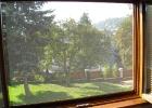 szunyoghalo-rugos-ablakra-29