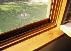 szunyoghalo-rugos-ablakra-30