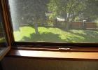 szunyoghalo-rugos-ablakra-31