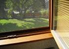 szunyoghalo-rugos-ablakra-32