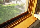 szunyoghalo-rugos-ablakra-33