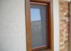 szunyoghalo-rugos-ablakra-34