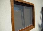 szunyoghalo-rugos-ablakra-35