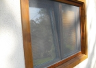 szunyoghalo-rugos-ablakra-36