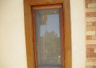 szunyoghalo-rugos-ablakra-37