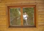 szunyoghalo-rugos-ablakra-38