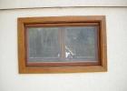 szunyoghalo-rugos-ablakra-39
