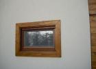 szunyoghalo-rugos-ablakra-40