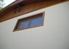 szunyoghalo-rugos-ablakra-41